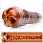 Fleshlight Turbo: Thrust Copper