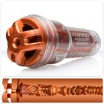 Fleshlight Turbo: Ignition Copper