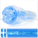Fleshlight Turbo: Ignition Blue Ice