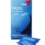 RFSU Profil (10-pack)