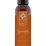 Sliquid: Balance Rejuvenation Massage Mandarin Basil